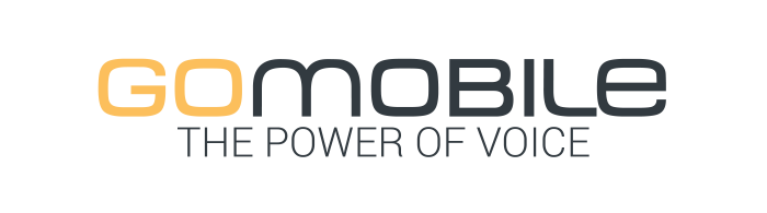logo gomobile-01